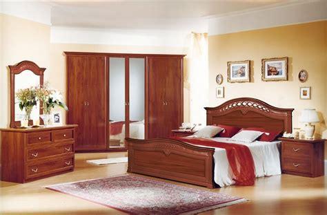 produzione mobili pesaro vagnini mobili produzione camere da letto e soggiorni di