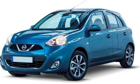 eurotax al volante prezzo auto usate nissan micra 2015 quotazione eurotax