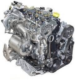 Fiat Multijet Diesel Engine Suzuki Will Produce Fiat 1 6 Multijet Diesel Engines