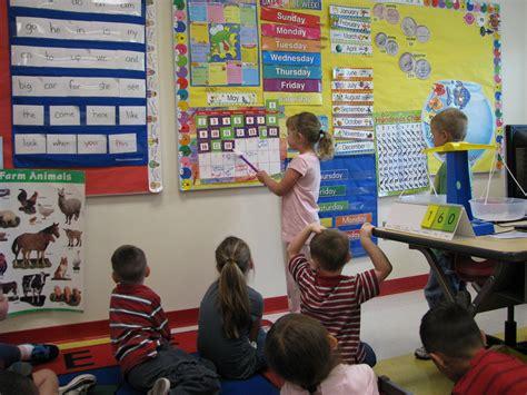 kindergarten topics themes kindergarten classroom picture classroom decorations