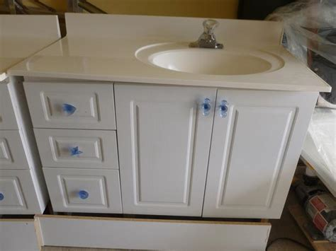 bathroom sinks ottawa bathroom ottawa bathroom vanities magnificent on inside