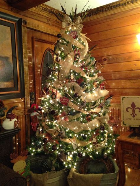 antler christmas trees for sale pin by angela mcneill on rustic home ideas