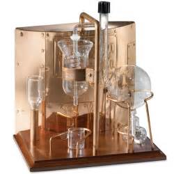 home distilling the missisipi distiller make your own moonshine the