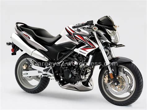 Fairing Cb150r Motif Repsol Modif Motor Honda Cbr 150 R Kumpulan Modifikasi Motor