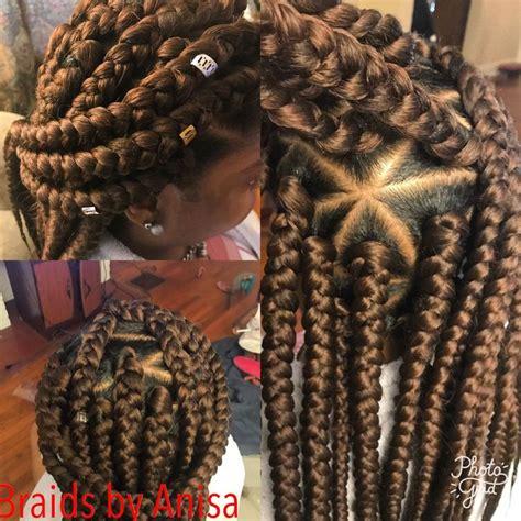 part 1 jumbo braids box braids youtube best 25 jumbo box braids styles ideas on pinterest
