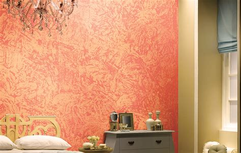 texture paint designs for drawing room asian paint wall texture designs for living room home combo