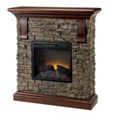 Canadian Tire Electric Fireplace Canvas Gatineau Electric Fireplace Canadian Tire