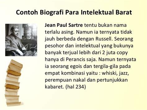 biografi kapitan pattimura dalam bahasa sunda contoh biografi tokoh dunia contoh raffa