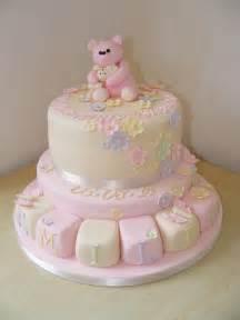 2 tier christening cake christening ideas