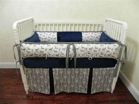 baby boy monster crib bedding custom baby bedding set kees boy baby bedding deer baby