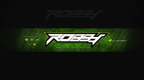 youtube background pattern youtube background template 2014 robby s new 2013 youtube