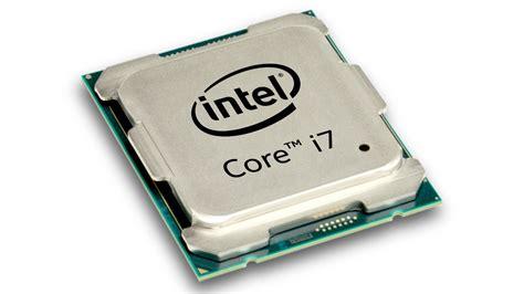best processor the best pc gaming processor pc gamer