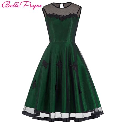 50s swing fashion swing fashion style 40s inspired dresses www pixshark
