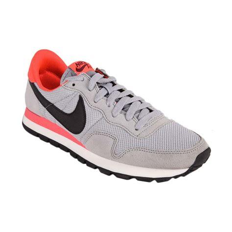 Sepatu Nike Pegasus jual nike wmns air pegasus 83 407477 014 sepatu pria