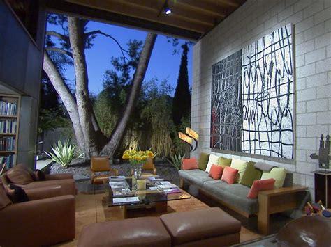hgtvs top  outdoor rooms hgtv