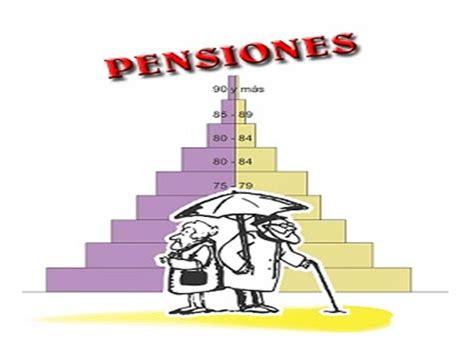 cuadro pensiones clases pasivas 2016 fesp ugt zamora revalorizaci 243 n y complementos de pensiones