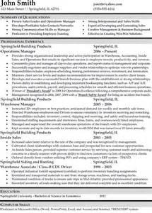 billing sle resume siteye giriş i 231 in tıklayınız