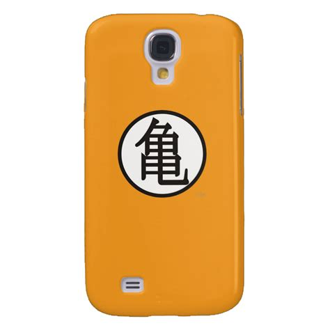 Casing Hardcase Hp Iphone 5 5s 5c Paulo Dybala Juventus X6015 master roshi s kanji goku samsung galaxy s4 casing