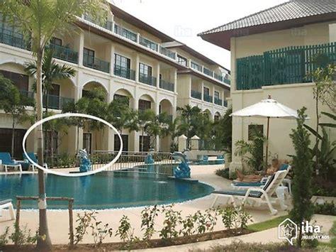 appartamenti a phuket appartamento in affitto a surin iha 11848