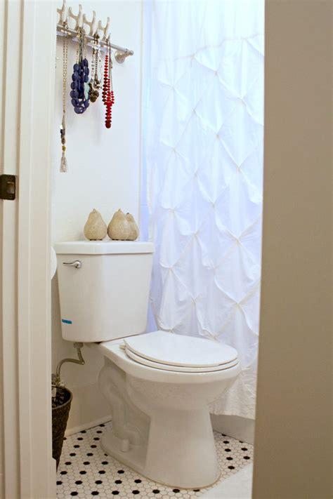 shower curtain alternative alternative to shower curtain marvelous ruffled shower