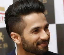 new hairstyles 2016men august men hairstyles for 2016