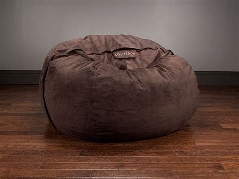 like lovesac love sac for the home pinterest