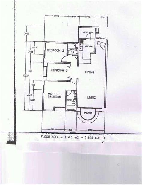 10 mont kiara floor plan condominium for sale in the pines mont kiara for rm