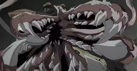 anime parasyte minster s corner tokyo ghoul re and parasyte