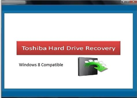 hard disk data recovery software free download full version filehippo toshiba hdd recovery utility full download data recovery