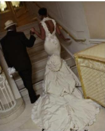 jannero and malaysia pargo wedding tvs the o jays and wedding on pinterest