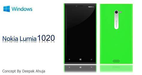 nokia lumia 1020 best best gadged review nokia lumia 1020 takes the lumia 928