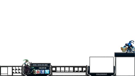 New Season Trend Overlay by Custom League Of Legends Thresh Overlay By Savvythat On