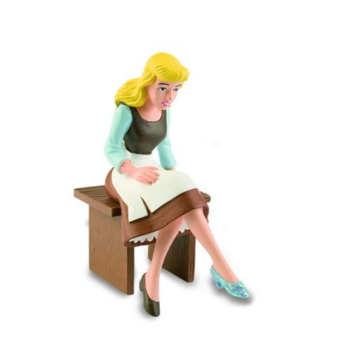 cinderella film toys cinderella toy figure