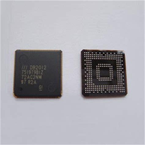 Ic Pa Hp Nokia E63 ic pa ic lcd ic ight dll