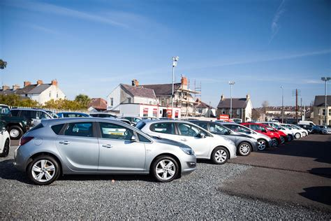 peugeot dealers belfast new and used car dealer in northern ireland ni charles