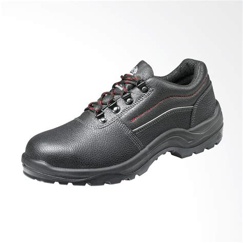 Sepatu Boot Bata jual bata industrials quot safety shoes sepatu safety perkakas