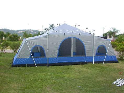 cabin tents tent driverlayer search engine