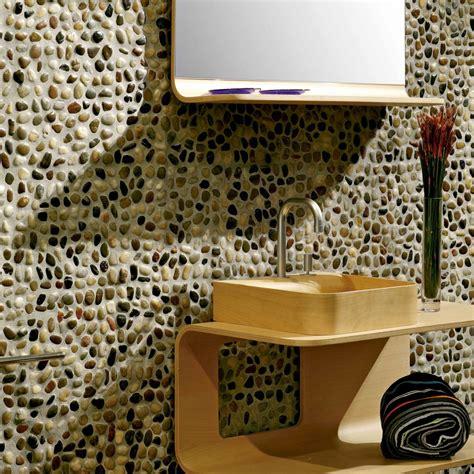 decorar con piedras 4 ideas para decorar con piedras de r 237 o gibeller