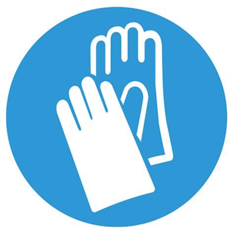 Sarung Tangan Keselamatan Kerja emes engineering resources percuma keselamatan di tempat