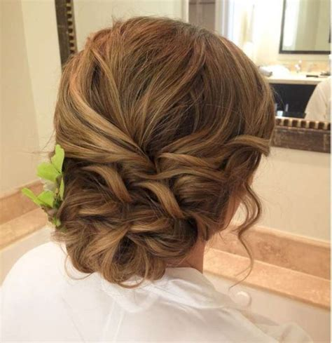 prom updo hairstyles fashion and