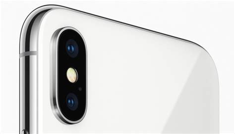 iphone megapixels how many megapixels is the iphone x the iphone faq