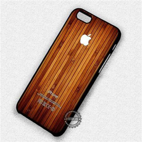 Wood Apple Iphone 4 4s 2 phone cover wood apple apple logo iphone cover iphone