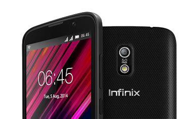 themes for infinix hot x507 mobchina163 china mobile news 2014