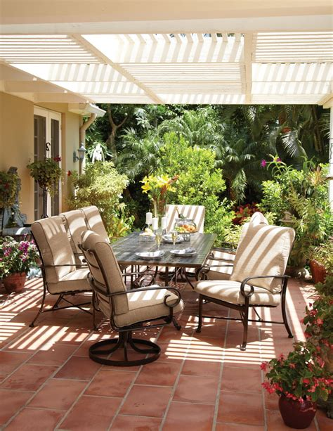 winston patio furniture dealers as ideas and