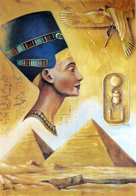 rihanna ancient egyptian queen nefertiti tattoo photos nefertiti egyptian queen picture ancient mythology 2