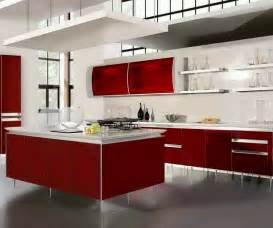 latest kitchen furniture designs kitchen decor design ideas latest kitchen designs kitchen design i shape india for