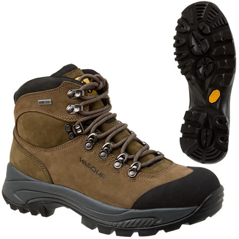 vasque boots mens vasque wasatch gtx backpacking boot s backcountry