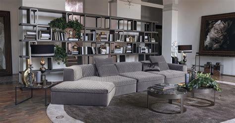 living room furniture nh living room furniture at jordans furniture ma nh ri