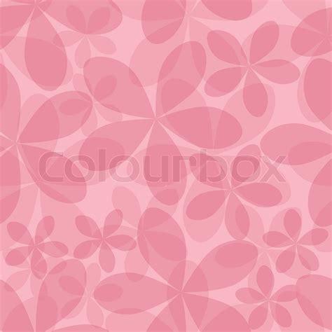 background polos warna pastel koleksi gambar hd