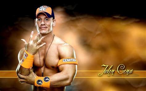 Free Wallpaper John Cena | john cena hd wallpapers free download wwe hd wallpaper